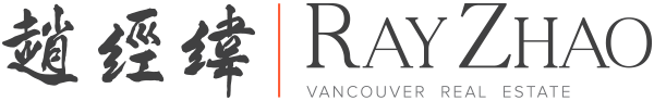 Ray Zhao Vancouver Real Estate - Ray Zhao Real Estate